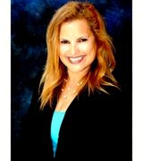 Ruth E. Gall…, Real Estate Pro in COOPER CITY, FL