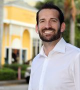 Nathan Brooks, Real Estate Pro in Roeland Park, KS