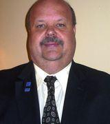 Raymond Dutczak, Real Estate Agent in Yonkers, NY
