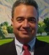 Fernando Gal…, Real Estate Pro in Plantation, FL
