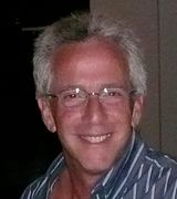 Chip Brent, Real Estate Pro in San Diego, CA