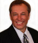 Lester Zieli…, Real Estate Pro in CHICAGO, IL