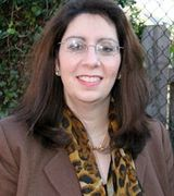 Tia Gianakis…, Real Estate Pro in Wilmington, DE