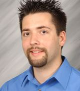 Joshua McCoy, Agent in Des Moines, IA