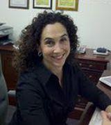 Deborah Zamer, Agent in Albany, NY