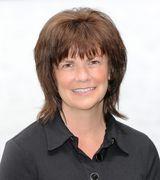 Carol Kline, Agent in Windham, ME