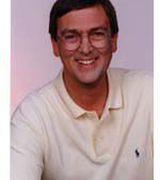 Jeff Kalina, Agent in Scottsdale, AZ
