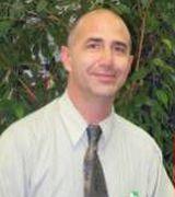John Salem, Real Estate Pro in Yardley, PA