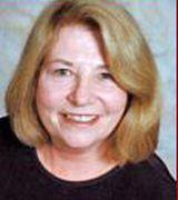 Mary Moniz, Agent in Newport, RI