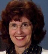 Lorraine McCormick, Agent in Lawrenceville, NJ