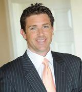 Travis Turner, Real Estate Pro in Colorado Springs, CO