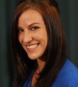 Claudia Cook, Real Estate Agent in Valencia, CA