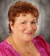 Patrica Forte, Real Estate Agent in Orange, CT