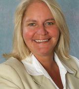 Julianna Tache, Real Estate Agent in Salem, MA