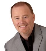 Neil Case, Real Estate Pro in Martinez, CA