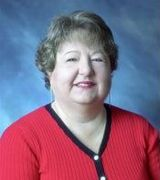 Vicki Robins…, Real Estate Pro in Raleigh, NC