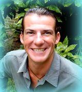 Ryan  Carroll, Agent in Virginia Beach, VA