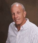 Bruce Miller, Real Estate Pro in Scottsdale, AZ