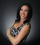 Suzy Valentin, Real Estate Agent in Corona, CA
