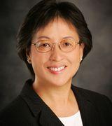 Dorothy Liu, Real Estate Pro in Los Altos, CA