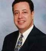 Neil Singerm…, Real Estate Pro in Los Angeles, CA
