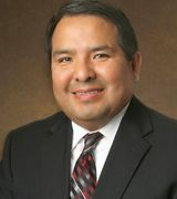 Mario Alborn…, Real Estate Pro in Lincoln, CA