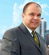 Juan Diego F…, Real Estate Pro in Doral, FL