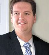 Kevin Murphy, Agent in Scarborough, ME