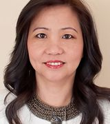 sherry cheng, Real Estate Agent in Manalapan, NJ