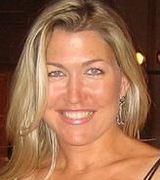 Laura Rheault, Real Estate Pro in Plantation, FL