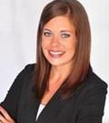 Katie Ruffino, Agent in College Station, TX