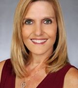 Nancy Niblett, Real Estate Pro in Chandler, AZ