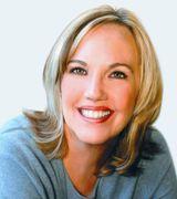 Barbara Dunlap, Agent in San Francisco, CA
