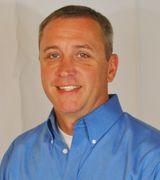 David Markle, Agent in Trussville, AL