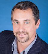 Chuck Wartman, Agent in Colorado Springs, CO