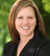 Kristin Cant…, Real Estate Pro in Canton, GA