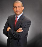 Juan Santos…, Real Estate Pro in Pembroke Pines, FL