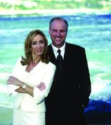 Victor & Suzanne Vasu, Real Estate Agent in Newport Beach, CA
