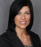 Diane King, Agent in Ashburn, VA