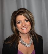 Amy Stabolito, Real Estate Pro in Thornton, CO