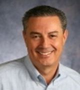 David Meek, Real Estate Pro in Kingwood, TX