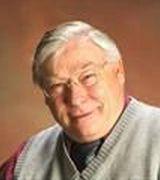 Bob Bembenek, Real Estate Pro in Marion, IA