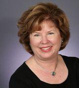 Linda Bell, Agent in Haymarket, VA