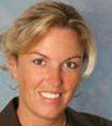 Kimberly Clark, Agent in Harwich Port, MA