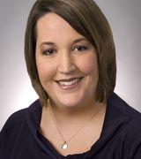 Jessica Meyer, Real Estate Pro in Zionsville, IN