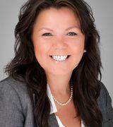 Joyce DeFord, Real Estate Pro in Old Lyme, CT