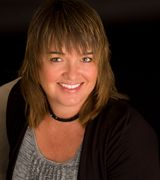 Stacey Alyk, Agent in Broomfield, CO