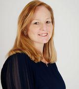 Helen Tarant…, Real Estate Pro in West Roxbury, MA