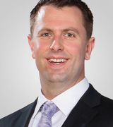 Andrew Lehr, Agent in Baltimore, MD
