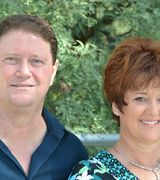 Dennis and G…, Real Estate Pro in Cottonwood, AZ